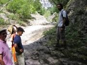 Géotourisme