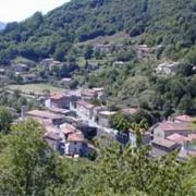 Albon d'Ardèche